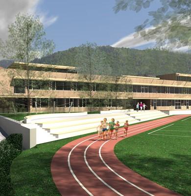 Osnovna šola Litija