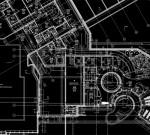 PGD – Pridobitev gradbenega dovoljenja
